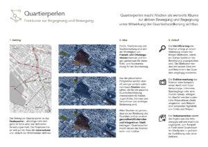 quartierperlen_infoblatt-1