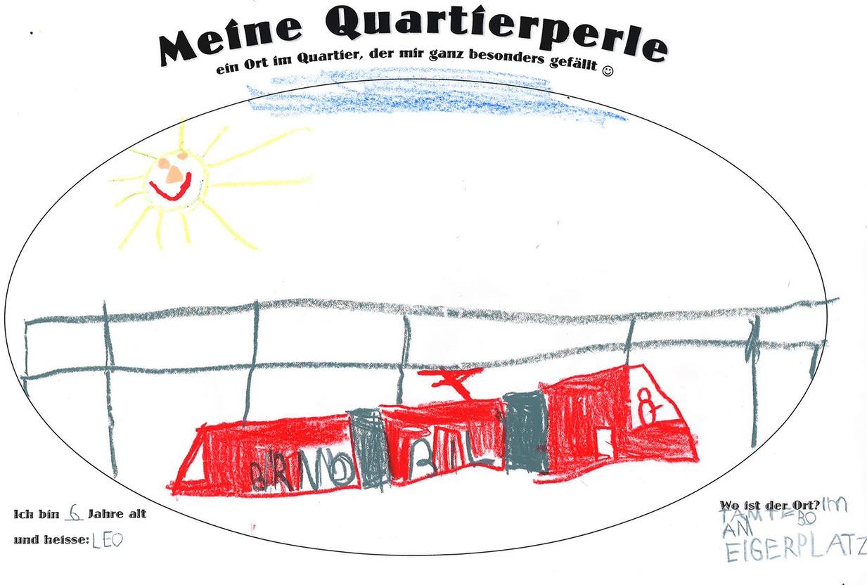 160911_qup_aktionstag_kinderzeichnungen_tramdepot